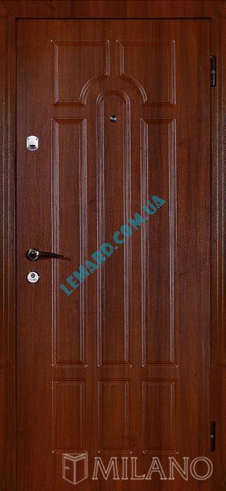 стальные тамбурные двери недорого скидки акции г электросталь