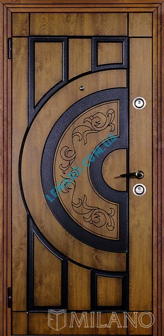 двери металлические входные от производителя мо г пушкино