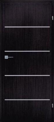 BRAMA  dver 111